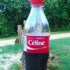 Celine Tardy