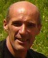 Didier GAIDA
