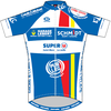 Erdre et Loire cycliste Elc