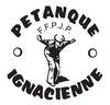 Ignacienne Pétanque