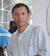 Olivier Azorin