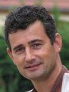 Philippe Ducreux