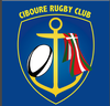 RUGBY CIBOURE