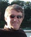Xavier PINET