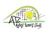 logo du club Aytré Tennis club