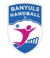 logo du club Banyuls Handball