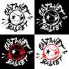 logo du club BASKET MJC Castanet Tolosan