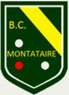 logo du club Billard Club MONTATAIRE