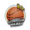 logo du club Basket Club Roezeen