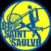 logo du club BC SAINT-SAULVE