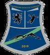 logo du club BM SIERRA DE CÓRDOBA