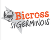 logo du club BICROSS ST GERMINOIS - BMX RACE