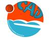 logo du club CAD - Associação Coimbra Basquete