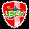 logo du club US Carmaux Vers Handball