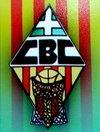 logo du club CLUB BÀSQUET CALAFELL
