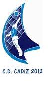 logo du club Club Deportivo Cádiz 2012