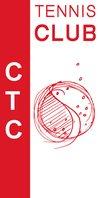 logo du club Chevigny Tennis Club