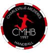 logo du club CHARLEVILLE MEZIERES HANDBALL