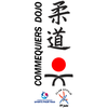 logo du club Commequiers Dojo
