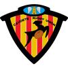logo du club Caudete Rugby Unión