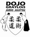 logo du club dojo graylois