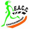 logo du club Entente Athlétique Club Castelbriantais