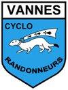 logo du club Fête de la Bretagne à Vannes