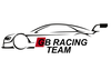 logo du club GB Racing Team