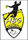 logo du club Handball Gavrayen