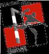 logo du club HBC Benet