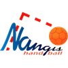 logo du club Handball club de Nangis