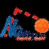 logo du club Handball Club Nangissien