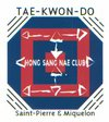 logo du club Hong Sang Nae club