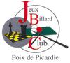 logo du club JBC Poix de Picardie