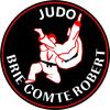 logo du club Judo Brie Comte Robert