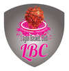 logo du club Layon Basket Club