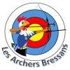 logo du club Les Archers Bressans - Montrevel en Bresse