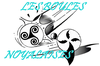 logo du club Les Boules Noyalaises Pétanque (35)