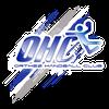 logo du club Orthez Handball Club
