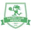 logo du club Racing Club Mermoz