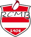logo du club Rugby Club Montceau Bourgogne