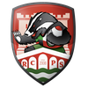 logo du club RCPS_RUGBY CLUB du PAYS de SOMMIERES