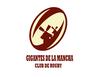 logo du club CR GIGANTES DE LA MANCHA