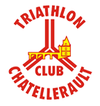 logo du club Run and Bike de Chatellerault