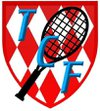 logo du club Tennis Club de Fismes et Jonchery