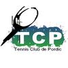 logo du club TENNIS CLUB DE PORDIC