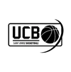 logo du club Union Club Basket St Jorioz