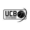 logo du club Union Club Basket St Jorioz