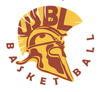 logo du club Union Sportive Basket L'Isle Jourdain