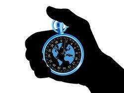 MATCHS ALC LONGVIC HANDBALL - SAMEDI 03 ET DIMANCHE 04 OCTOBRE 2020